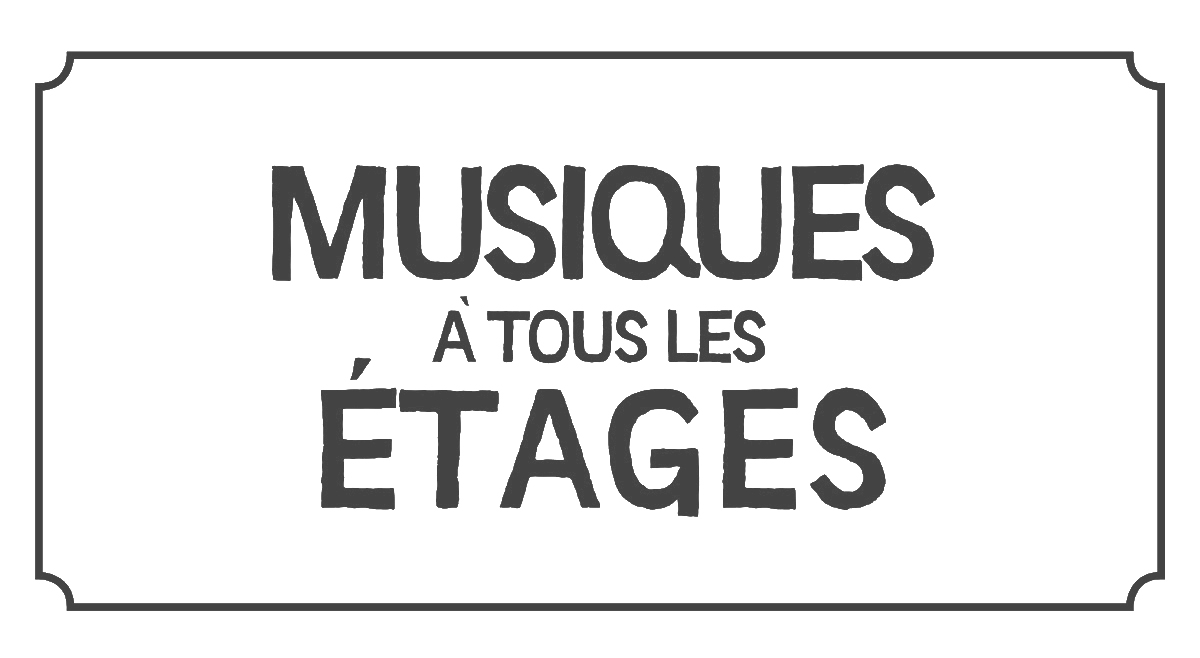 MusiquesATousLesEtages2015_banner2_bw