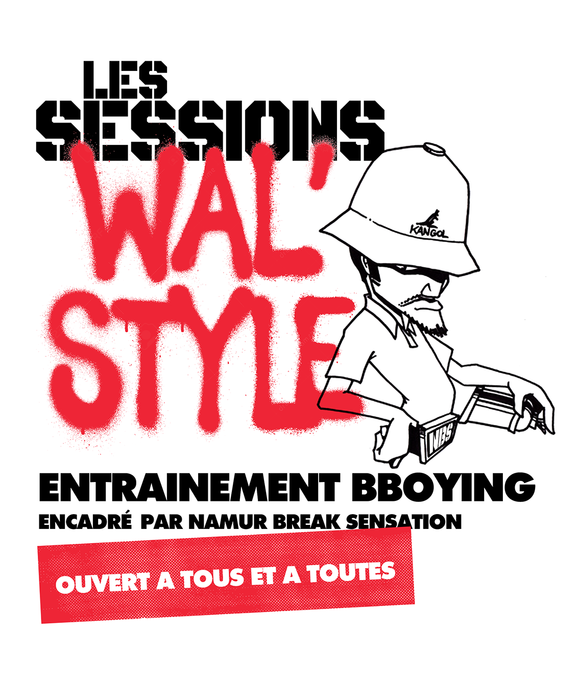 walstyle_sessions_copie