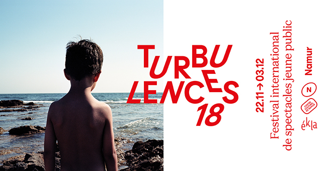 Turbulences2018_web
