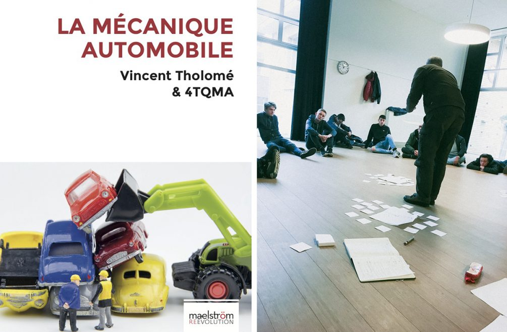 VincentTholome_Ecriture_MecaniqueAutomobile_003_1200