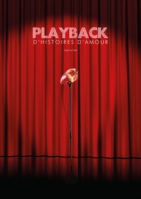 affiche playback2