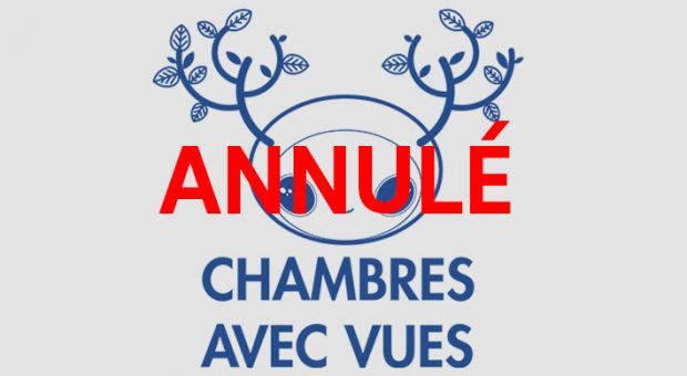 Gabarit_vignette_action_chambresavecvues