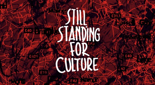 StillStanding3__journal_abattoirs-de-bomel